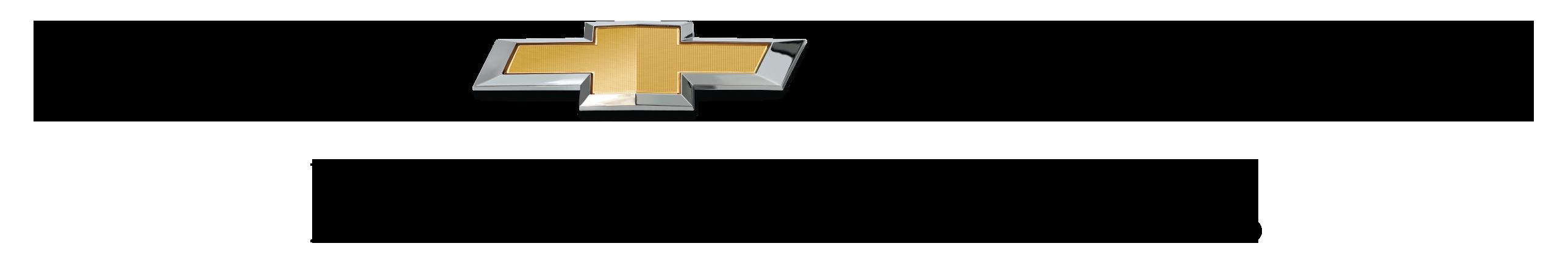 Chase Chevrolet logo