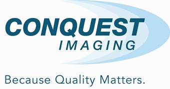 Conquest Imaging