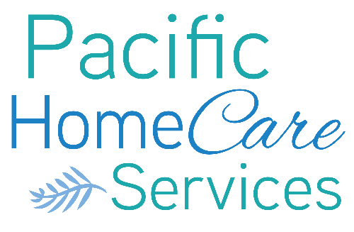 Pacific Homecare Services 500x327