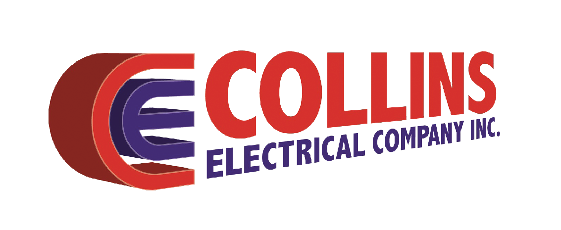 Collins Electrical Co. logo