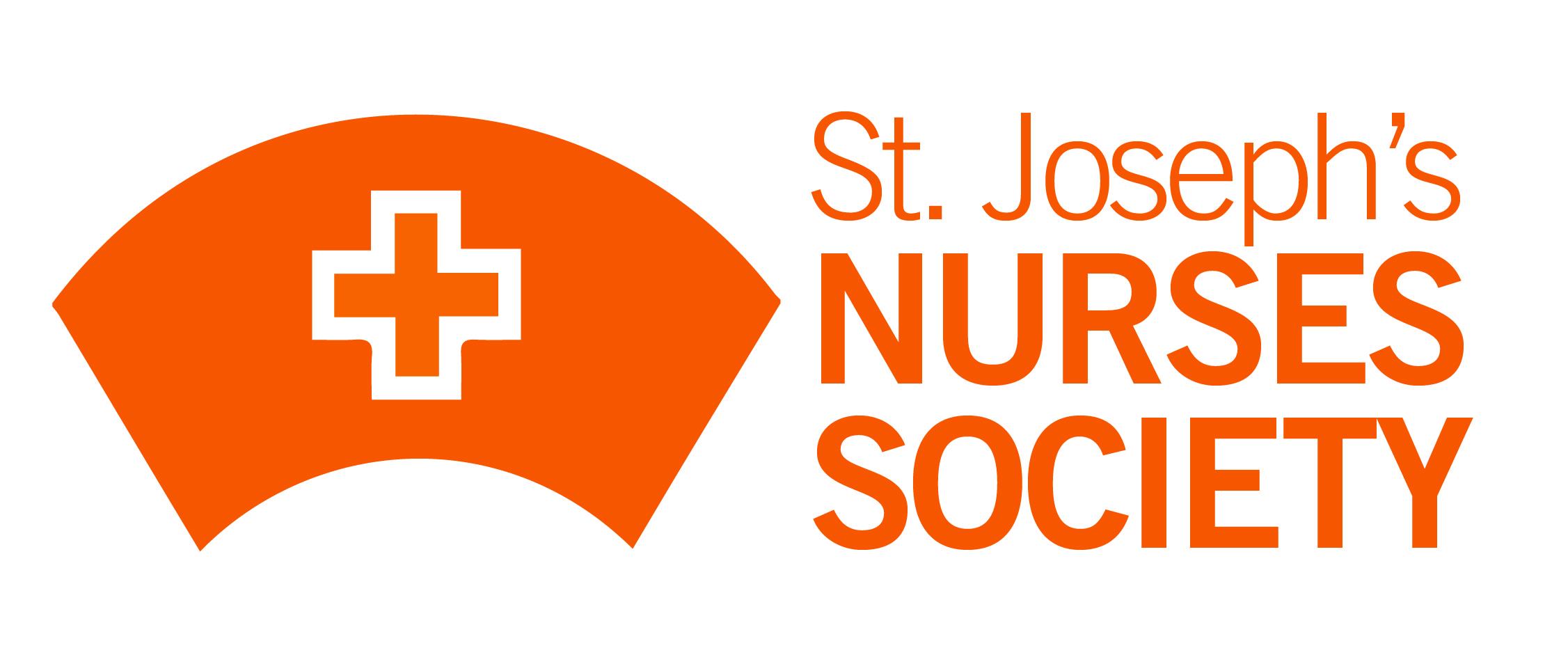 St. Joseph's Nurses Society